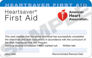 Heartsaver-First-Aid-Card_large